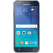Samsung Galaxy J5 J510M Unlocked GSM 4G LTE Quad-Core Phone w/ 13MP Camera - Black