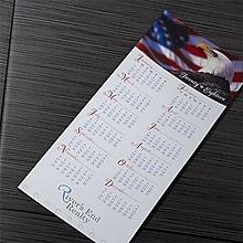 Custom Magnet Calendars