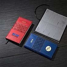 Custom Pocket Calendars