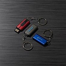 Custom Flashdrives & USB Accessories