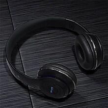 Custom Headphones & Speakers