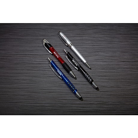 Custom Stylus Pens Small Quantity