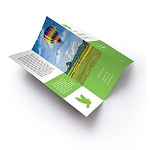 staples copy print printing services copying services