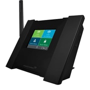 Amped Wireless High Power Touch Screen AC1750 WiFi Router TAP R3