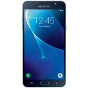 Samsung Galaxy J7 J710M Unlocked GSM 4G LTE Octa-Core Dual-SIM Phone w/ 13MP Camera - Black