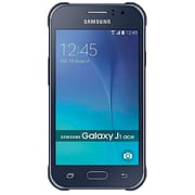 Samsung Galaxy J1 Ace J111M Unlocked GSM Phone - Black