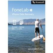 Aiseesoft FoneLab for Windows (1 User) [Download]