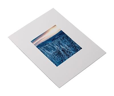 Border Prints