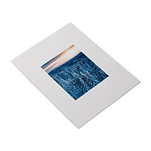 Staples copy print printing services copying services border prints malvernweather Choice Image