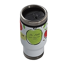 Staples copy print printing services copying services personalized tumblers colourmoves Image collections