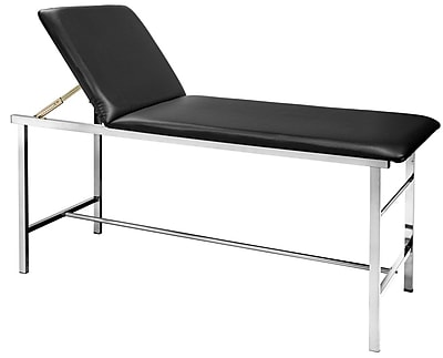 Exam Room Tables
