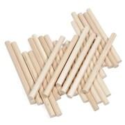 Westco Lummi Stick