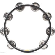 Remo Red Headless Tambourine, 6""
