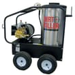 Dirt Killer E3000 Hot Water, 3000 PSI, Electric Industrial Pressure Washer