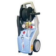 Kranzle K1122TST, 1400 PSI, Electric Commercial Pressure Washer