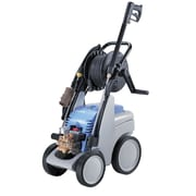 Kranzle K499TST 2000 PSI, Electric Industrial Pressure Washer