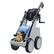 Kranzle K599TSTG, 2200 PSI, Electric Industrial Pressure Washer