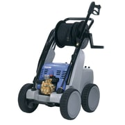 Kranzle K700TST, 2500 PSI, Electric Industrial Pressure Washer