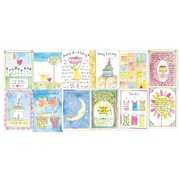 Sandy Gringas All Occasion Greeting Card Assortment