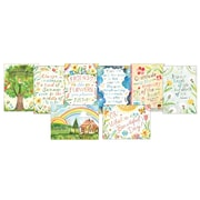 Katie Daisy All Occasion Greeting Card Assortment 1