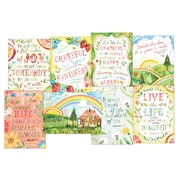 Katie Daisy All Occasion Greeting Card Assortment 2