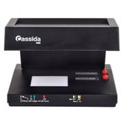 Cassida® M18 Counterfeit Detector