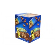 Planters Smoked Almonds, 1.5 oz, 18 Count