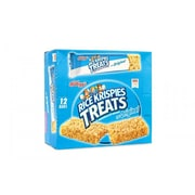 Rice Krispies Treats Big Bar, 2.2 oz, 12 Count
