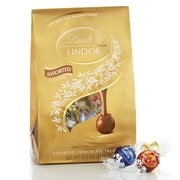 Lindor Assorted Bag 15.2oz (L002373)