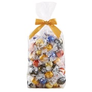 Lindor Assorted Chocolate Gift Bag (L001554)