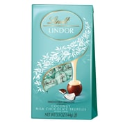 Lindor Coconut Bag 6ct (L002951)