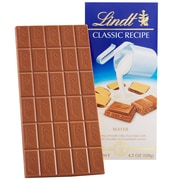 Classic Recipe Wafer Bar 12ct (A002455)