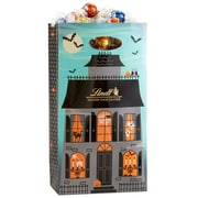 Lindor Haunted House Bag 100ct (F003573)