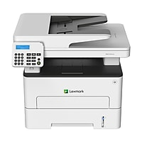 Deals on Lexmark MB2236ADW 18M0400 Wireless All-In-One Laser Printer