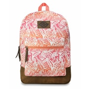 Dickies Hudson Backpack Big Flora Ombre (I-50088-625)