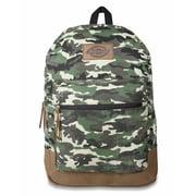 Dickies Hudson Backpack Washed Camo (I-50088-349)