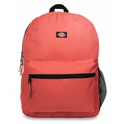 Dickies Student Backpack, Neon Purple (I-27087-520)