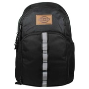 Dickies Cool Backpack, Solid Black (I-27092-001)