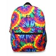 Dickies Student Backpack, Tie Dye (I-27087-865)