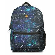 Dickies Student Backpack, Celestial (I-27087-071)