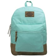 Dickies Hudson Backpack, Mint (I-50088-313)