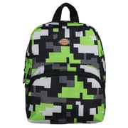 Dickies Mini Festival Backpack, Pixel Game (I-00364-053)