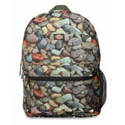 Dickies Student Backpack, River Rocks (I-27087-926)