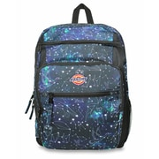 Dickies Double Deluxe Backpack, Celestial (I-27094-071)
