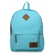 Dickies Classic Canvas Backpack, Blue Lagoon (I-50092-472)
