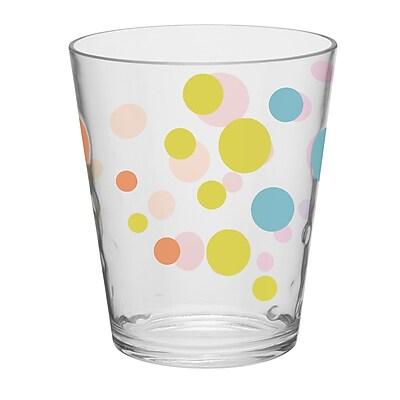 Bubbles Plastic Cup 2464779