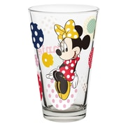 Minnie Mouse Juice Glass