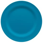 Ella Melamine Dinner Plate - Malta