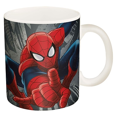 Spiderman Mug 2464922