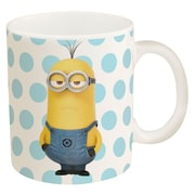 Minions Coffee Mugs - Whatever